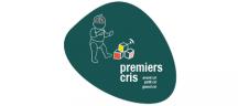 Laboratoire Premiers Cris